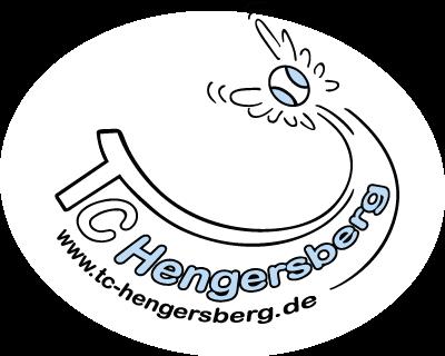 TC Hengersberg