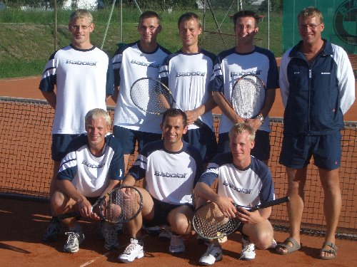 Herren 2004