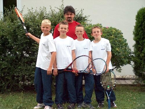Bambini 2 2005