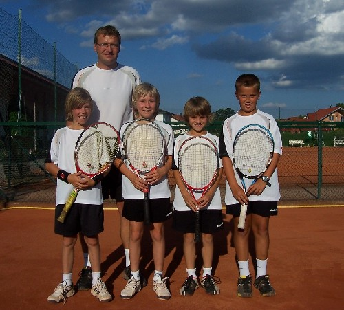 Bambini 1 2006