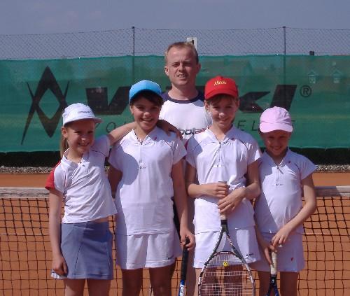 Bambini 2 2006