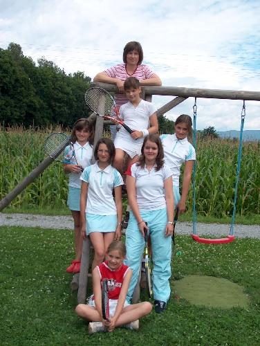 Bambini 3 2008