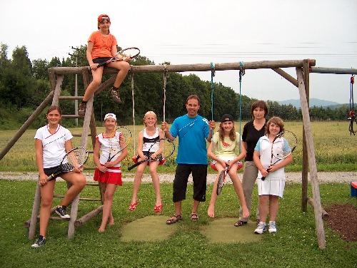 Bambini 2 2009