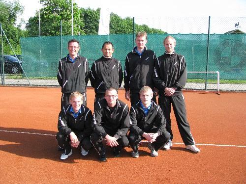 Herren 2009