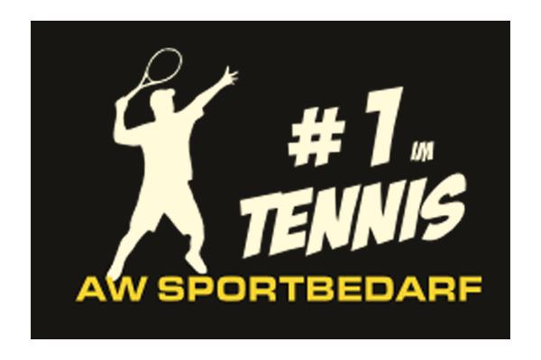 AW Sportbedarf | Partner TC Hengersberg