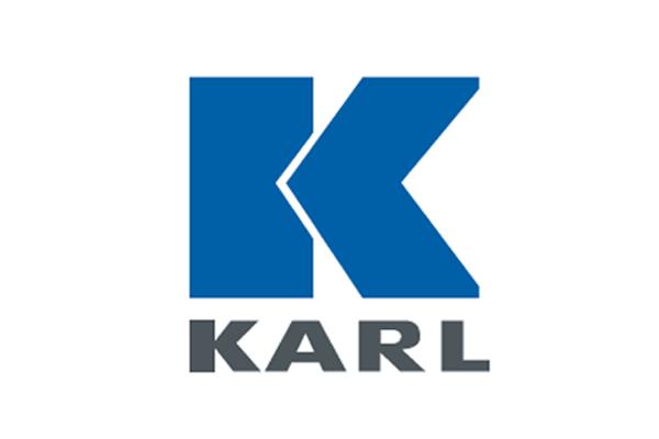 Karl Bau GmbH | Partner TC Hengersberg