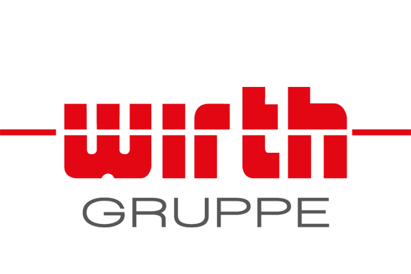 Wirth Gruppe | Partner TC Hengersberg