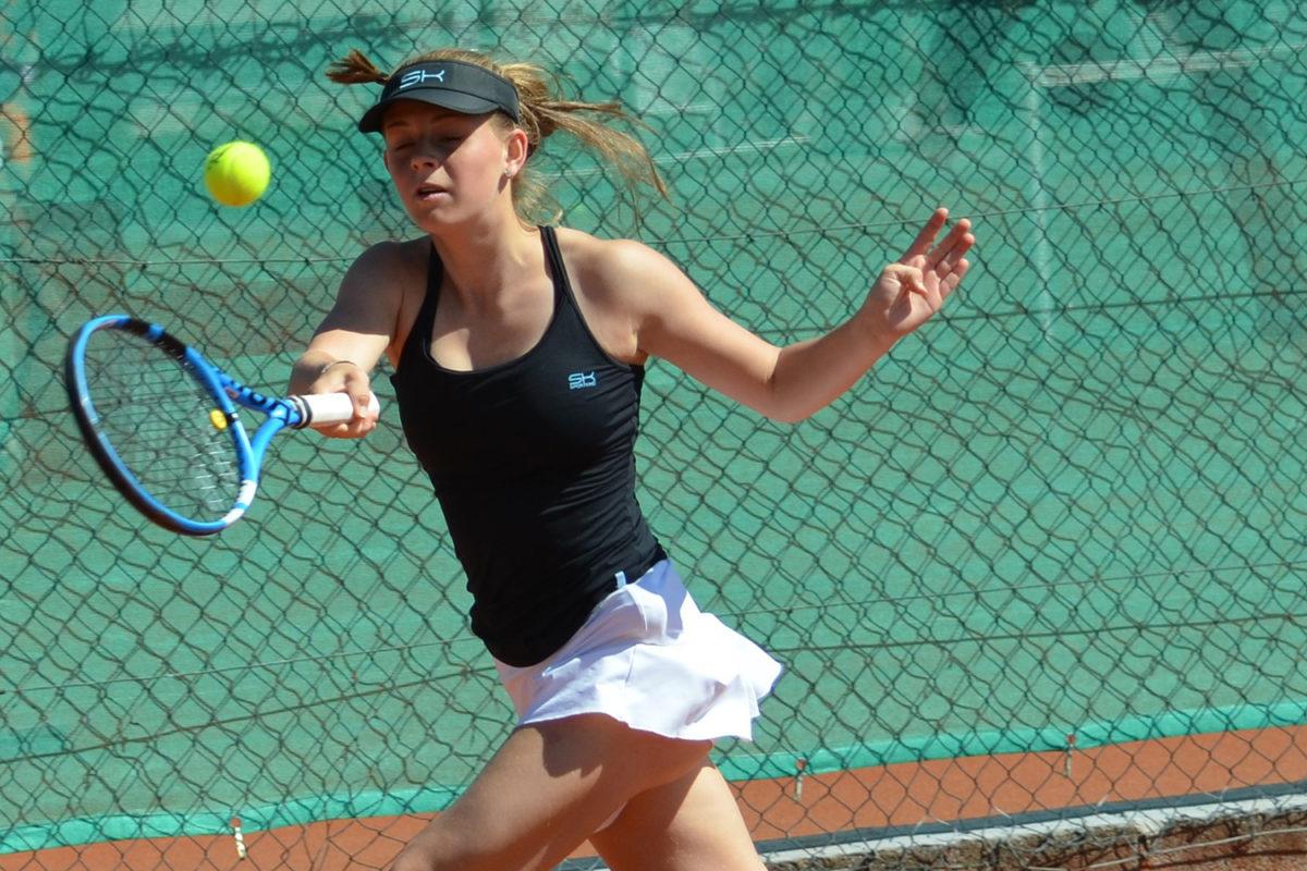 Karina Hofbauer